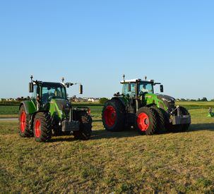 AGCO-NA-Fendt-700-900-700-field-lineup-08072019-0072