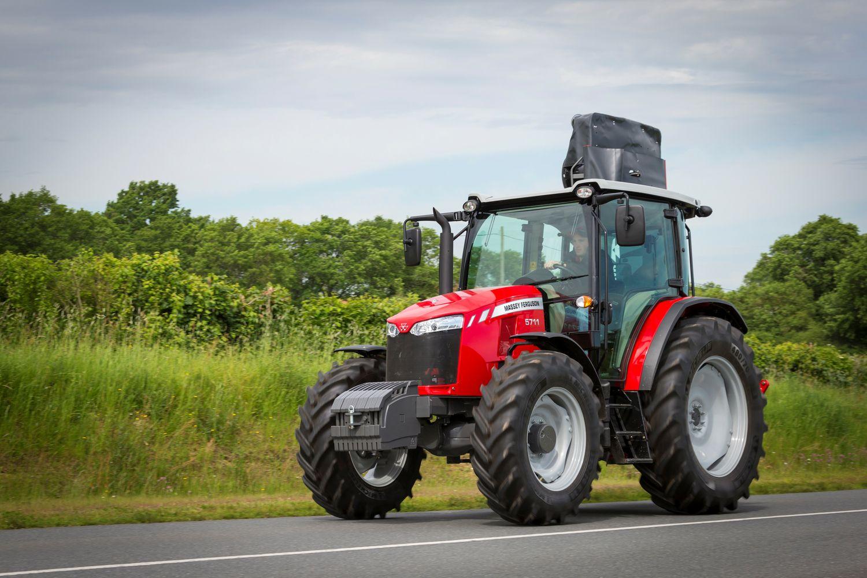 NA-AGCO-Massey-Ferguson-MF5711D-tractor-062819