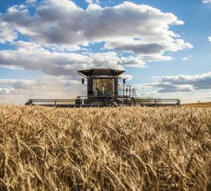 AGCO Announces Management Changes