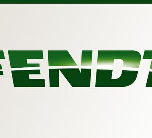AGCO/Fendt is suspending the tractor production because of the Corona pandemic
