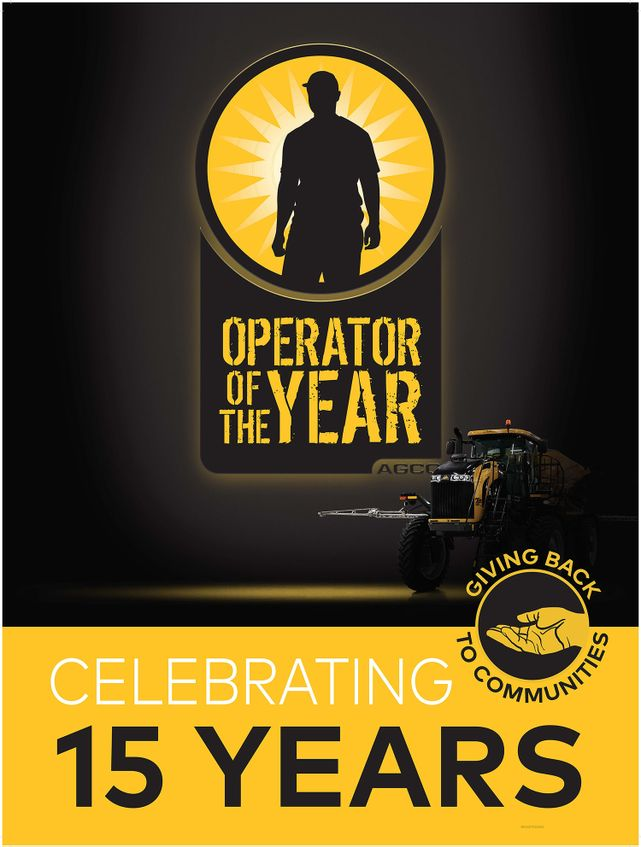 RG20P003AG-ooty-15-year-celebration-graphic-hr