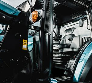 Valtra Aims to Offer the Best Tractor Experience