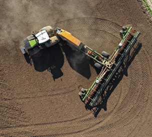 AGCO_NA_AE50_Fendt_Turn_Assistant_112010