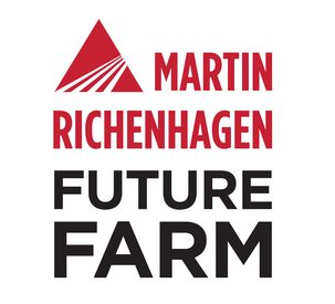 AGCO Future Farm Renamed In Honor of Martin Richenhagen