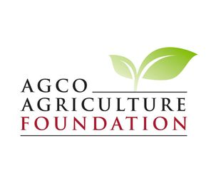 AGCO Agriculture Foundation Provides $78,300 to North American Non-Profit Organizations for COVID-19 Aid Program