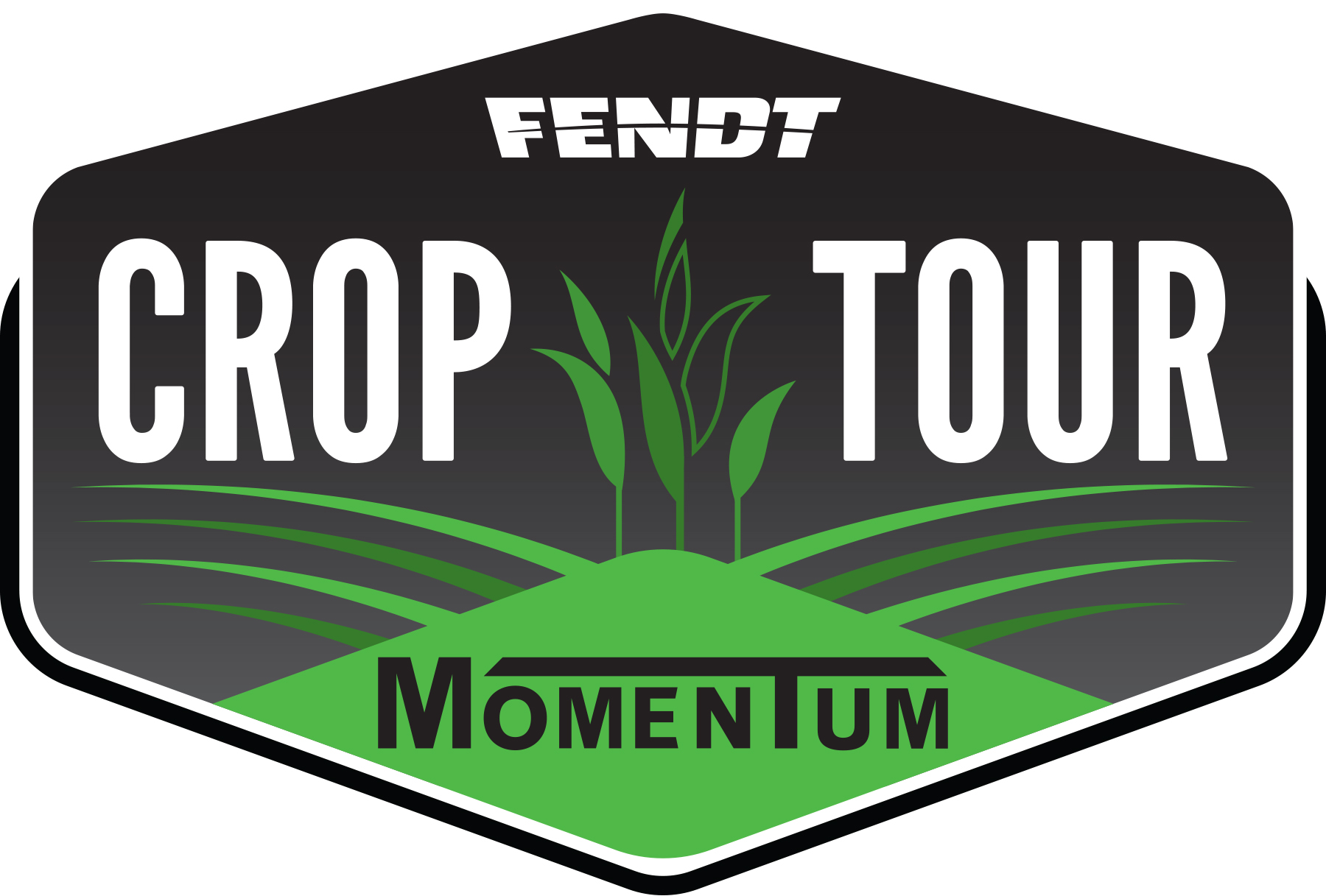crop-tour-logo-fendt-momentum-branded
