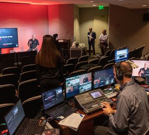 AGCO Awards Thirteen Top-Performing Suppliers at 2020 North America Virtual Supplier Event