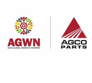 AGCO Parts Awards 2020 Scholarships to Illinois-Resident Students
