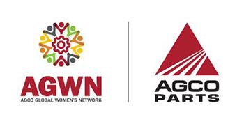 agwn-agco-parts-logo-lockup-white-background-pr-image