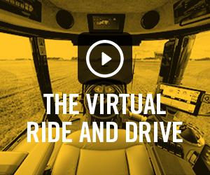 Application_ Virtual_Ride_Drive_playbutton_v1