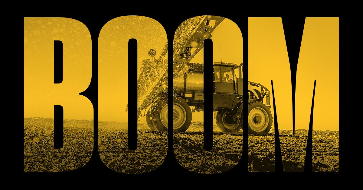 RG20D007CM-boom-grower-social-V2