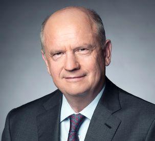 AGCO-Martin-Richenhagen