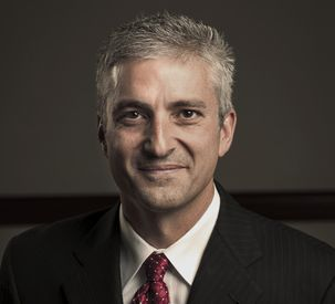 AGCO Appoints Eric Hansotia Chief Operating Officer