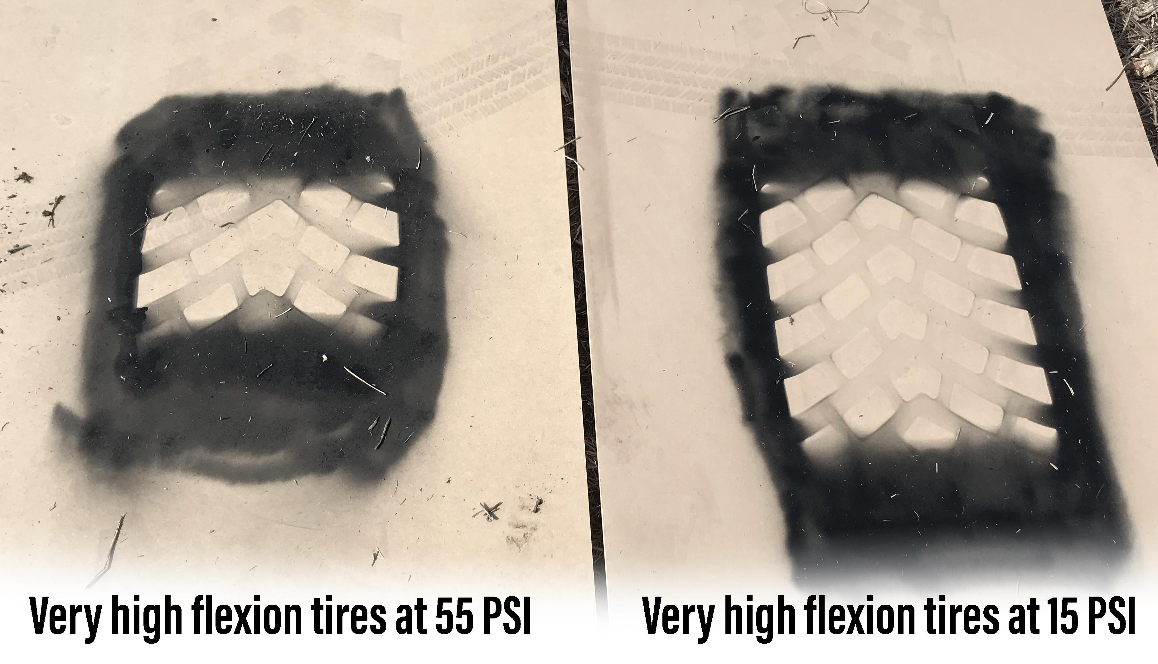 AGCO-NA-CT-VFTire-Footprints-high-res-082020