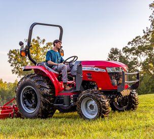AGCO-NA-MF-1835M-mower-right-082020-668A3545