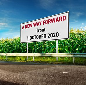 AGCO a new way forward 295x294px