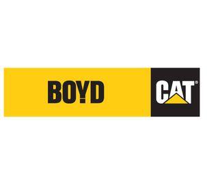 Boyd_Lockup_HighRes