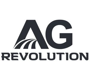 AGCO Announces Intent to Establish AgRevolution Dealership