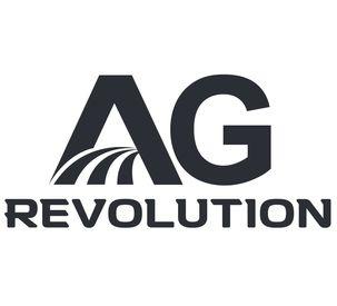 AgRev-k_logo