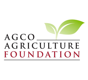 AGCO and its AGCO Agriculture Foundation together donate more than US $100,000 COVID-19 Aid, Personal Protective Equipment and Medical Supplies to Non-Profit Organizations in Europe and Middle East (EME) region