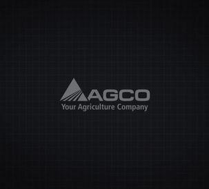 AGCO-NA-Fendt-IDEAL-9350-DynaFlex-Draper-Header-Animation