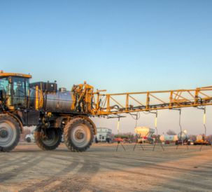 AGCO-NA-EZ-Drop-Extended-Boom-03312021-2