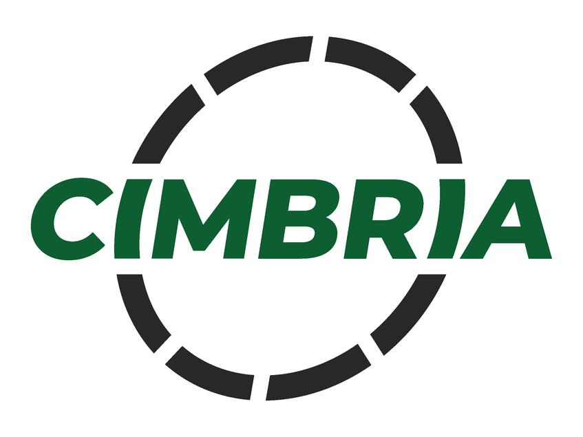 cimbria_logo_2color