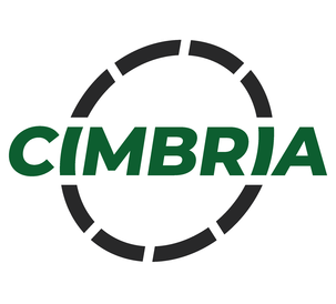 Cimbria Unveils Refreshed Brand Identity and Website