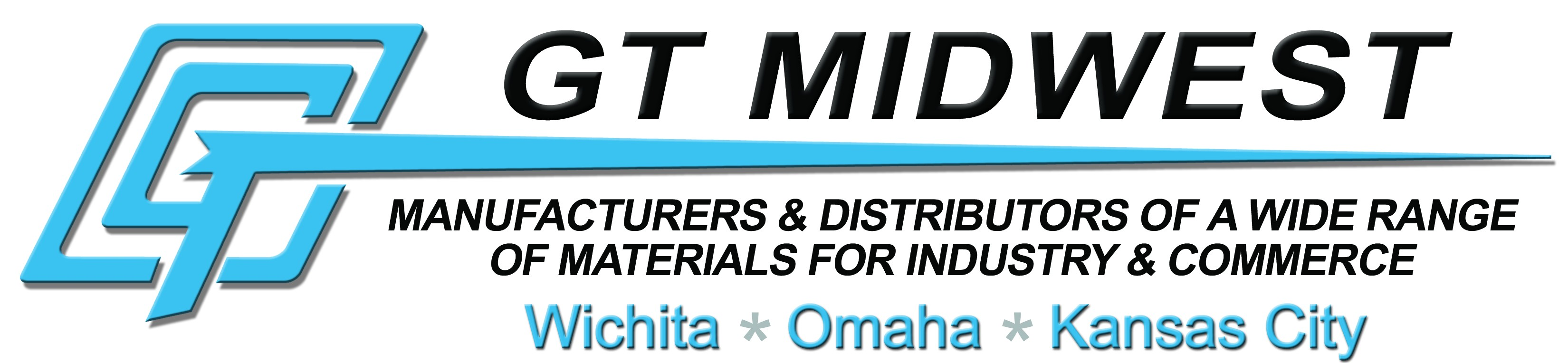 GT Midwest logo