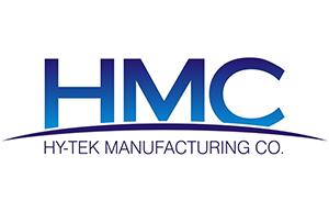 Hy-Tek Manufacturing logo