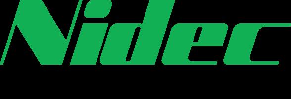 NIDEC Motor Corporation logo