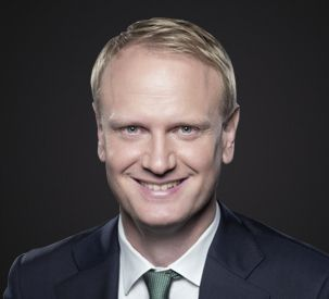 Stefan Caspari