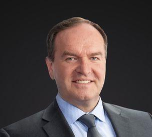 Josip T. Tomasevic