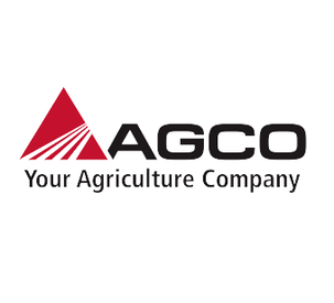 AGCO Provides Update on Impact of COVID-19