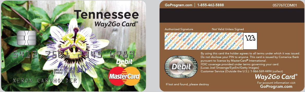 showing 3rd image of Way2go Card Tn Login