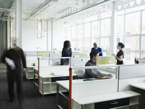 Automation Drives Performance for Xerox Clients Utilizing Customer Care and Finance & Accounting Services