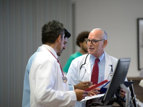 Xerox Helps Healthcare Providers Serve Patients Anytime, Anywhere