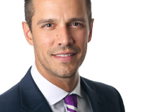 Dean Aloise to Lead Xerox HR Services' Consulting Arm