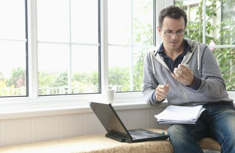FlexJobs Reports on Environmental Impact of Telecommuting Policies