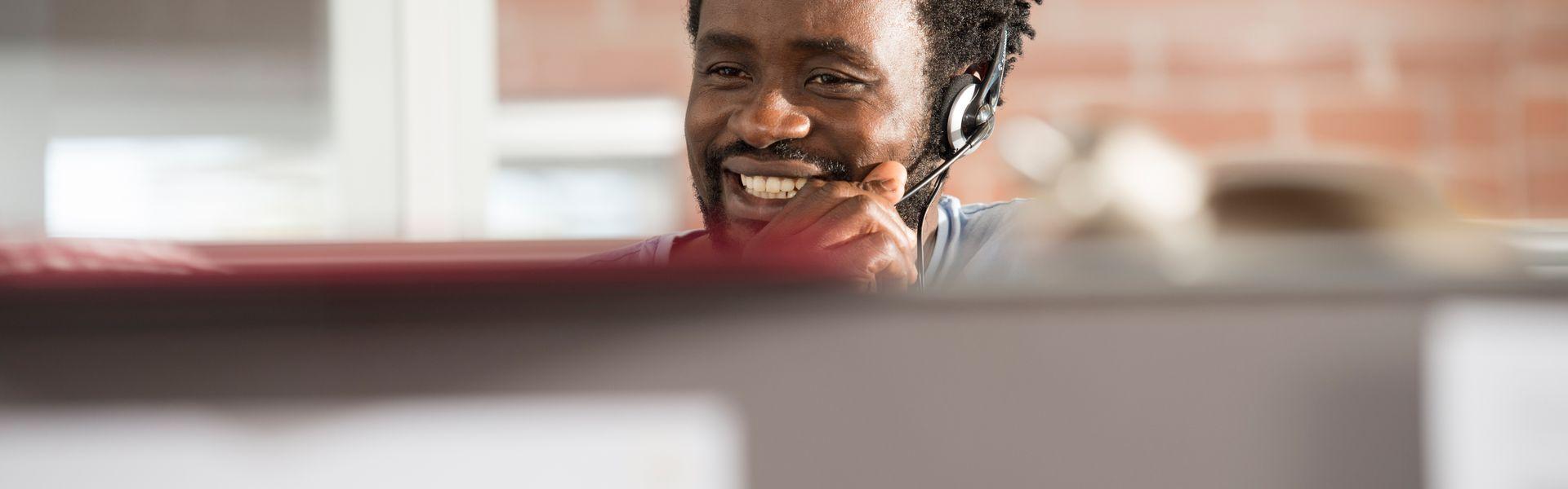 Xerox to Help New Jersey E-ZPass Enhance Customer Experience, Simplify Operations