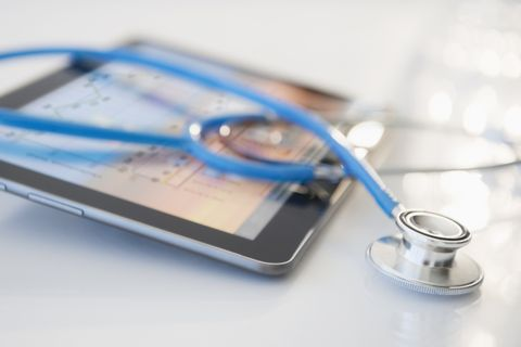 Fifty Percent of Millennials Have Delayed Healthcare Treatment Due to Cost, According to Research from Xerox