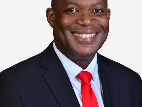 Conduent Appoints Leroy Reid as CEO of Jamaica