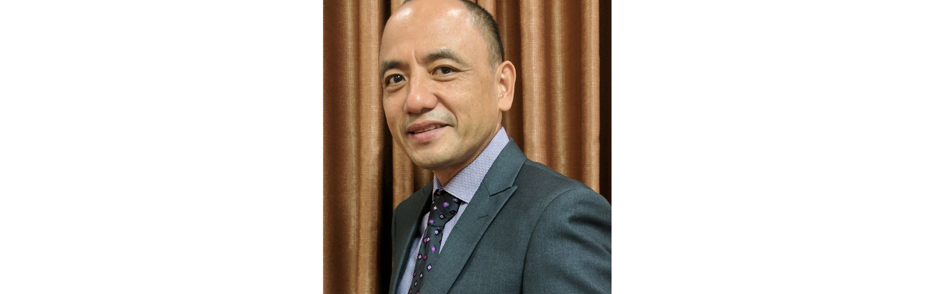 Conduent Appoints Jojo Gajitos as CEO of the Philippines