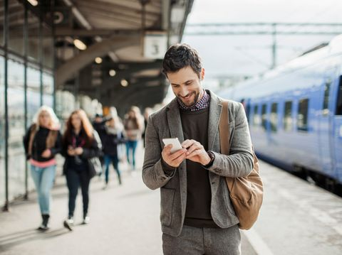 Conduent Offers New Mobile Payment App for U.S. Public Transit Agencies