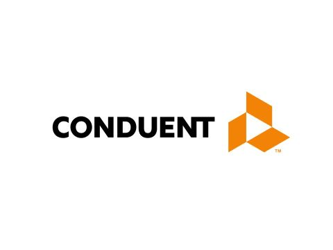Conduent - DriveSafe Enforcement System