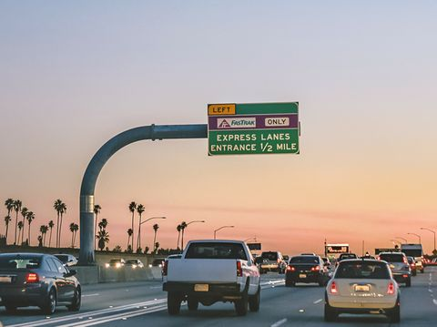 LA Express Lanes 2 edited