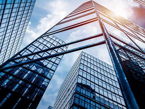 Conduent优惠股东2020年年度股东大会出席虚拟期权,将于2020年5月19日
