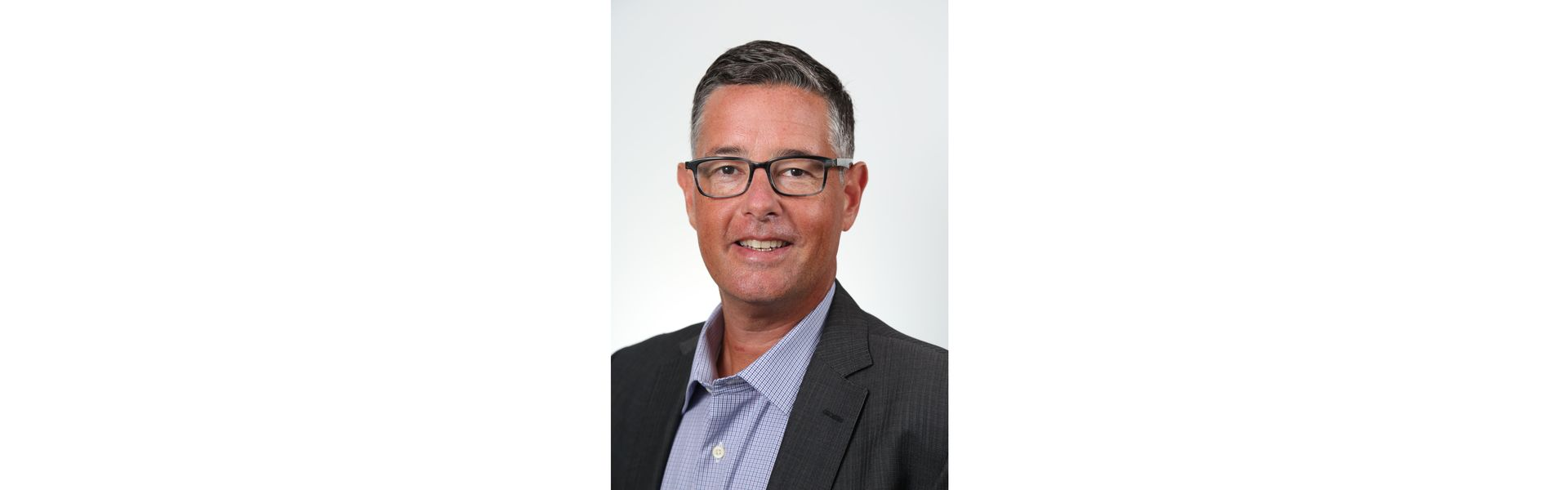 Conduent Names Mick Slattery to Lead Conduent Transportation LLC