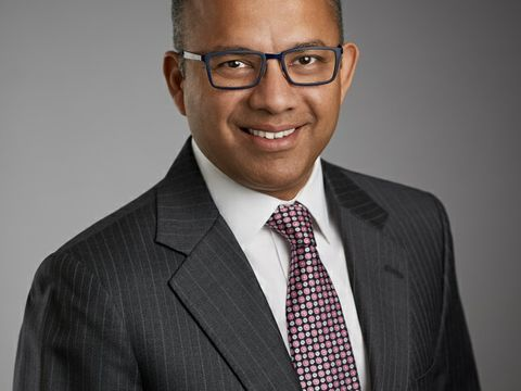 Conduent's Pratap Sarker to Present at Citi 2018 Global Technology Conference