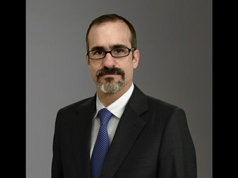 Conduent Names Brian Clayton as Chief Compliance Officer